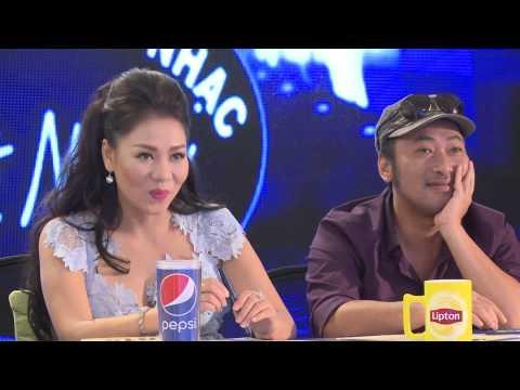 Vietnam Idol 2015 Tập 4 - Những tiết mục có một không hai - Teaser