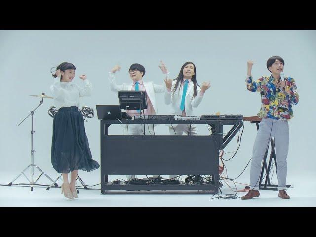 Sugar's Campaign - 「ホリデイ」 MUSIC VIDEO