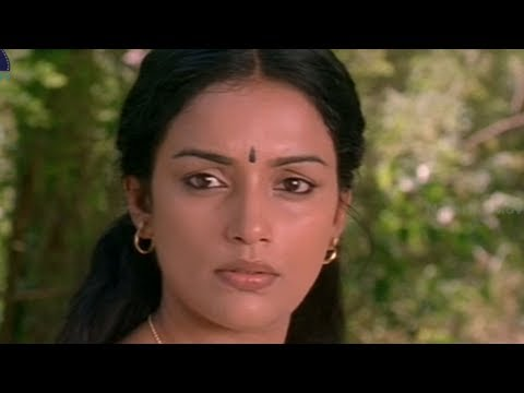 Rathinirvedam Telugu Full Movie Part 11 || Shwetha Menon, Sreejith Vijay:  http://sillymonks.com/Watch Rathinirvedam Telugu Full Movie Parts.Subscribe to our channel for more latest Telugu movies - http://www.youtube.com/channel/UCnFpajlezRfiOMdw8Tt3z5AStarring Shweta Menon, Rathi, Sreejith, Manianpilla Raju, Shammi Thilakan, Ajay Kumar, Lalitha, Maya Viswanath among others. This movie is Directed by T. K. Rajeev Kumar and Produced by G. Suresh Kumar & written by P. Padmarajan. Music by M. Jayachandran. Story : Pappu (Sreejith Vijay) stays in his mother`s house after completing high school, awaiting results. During his stay, he falls in love with Rathi (Shweta Menon), a woman elder to him. Pappu and Rathi`s family discover Pappu`s feelings for Rathi them from seeing each other, however Rathi realises her feelings for Pappu and convinces him to marry her in Sarppakavu (snake temple). Pappu coaxes Rathi to be physically intimate with him however Rathi dies of snake bite soon after their associate