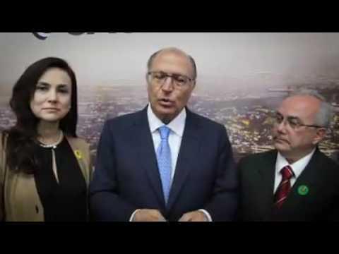 ( vídeo ) CALLADO ASSINA EMPRÉSTIMO DE R$ 4 MILHÕES EM SÃO PAULO