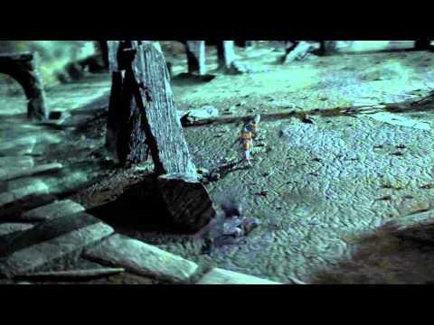 Risen 3 Titan Lords (PS3)