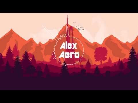 Galantis - Gold Dust (Alex Aero Remake) - Thời lượng: 5 phút, 23 giây.