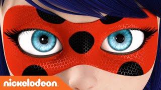 Miraculous Ladybug   6 Things You Need To Become A Miraculous Superhero   Nick
