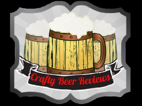 Bloopers #1 Stochasticity Project (How Do Words Work?) | Crafty Beer Reviews