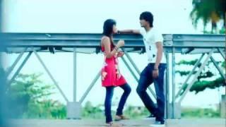 Wasi Daaka - Adeera & Raini Charuka Feat Raj (Full Length  HD Video)