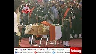 Video Kutram Kutrame - Mystery in Late Former CM Jayalalitha's death - Dr. Pugazhendhi - (02/06/2017) MP3, 3GP, MP4, WEBM, AVI, FLV November 2017