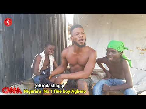 Download Broda shaggi and smo lion talks about Drake's kiki