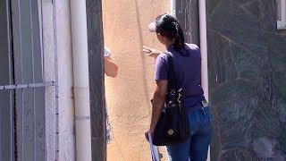 Marília: município já soma 632 casos de dengue