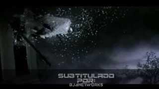 Kanye West - Flashing Lights [ft. Dwele] (Subtitulado al Español)
