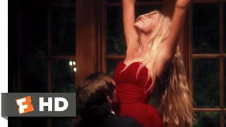 Nonton Endless Love  2014    Dance Contest Scene  2 10    Movieclips Film Subtitle Indonesia Streaming Movie Download