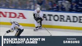 Goals of the Week: Oh baby by Sportsnet Canada