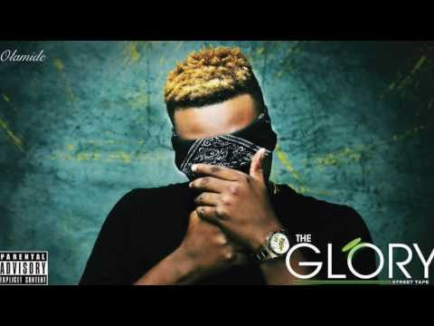 Olamide X Burna Boy - Omo Wobe Anthem