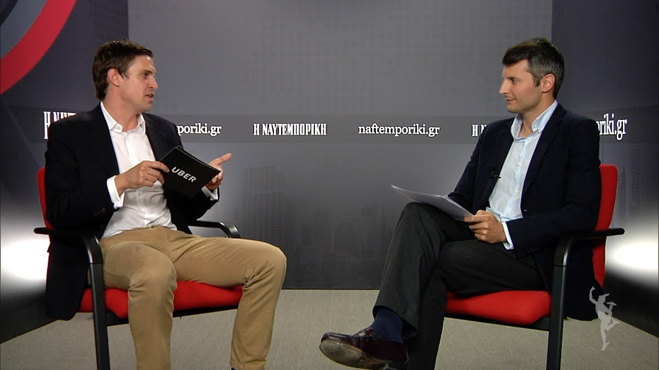 Μανόλης Μανασσάκης στη «Ν»: Να ρίξουμε τις τιμές, να αυξήσουμε την πίτα
