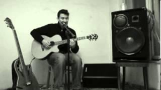 Video Kracat-spat-domov