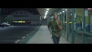 Pharrell Williams - Happy (9PM)