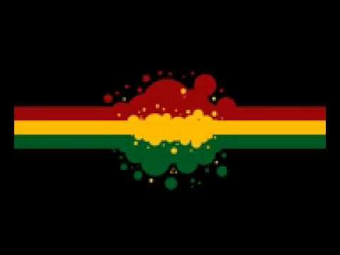 Mr Vegas - Heads High (Reggae Classic).