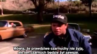 Eazy E ft  Mc Ren - Niggaz Ain't Dead [PL]