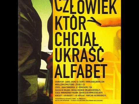 Tekst piosenki Eldo - Popołudnie pisarza (sens) po polsku