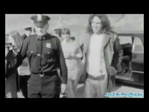 The Doors   GLORIA   Dirty Version Music Video, Fantasy Cut