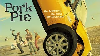 Nonton Pork Pie   Trailer Film Subtitle Indonesia Streaming Movie Download