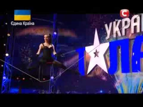 Україна Має Талант 0 Сезон 0 Випуск Торрент