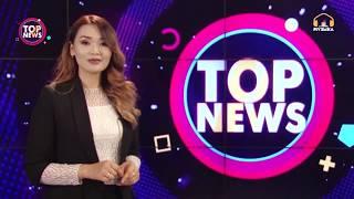 TOP NEWS / Жаш кыргыз аткаруучулары Эл аралык сынакта гран-приге ээ болушту.