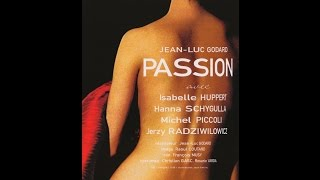 Video The Passion latest  Hindi hollywood action movies MP3, 3GP, MP4, WEBM, AVI, FLV September 2018