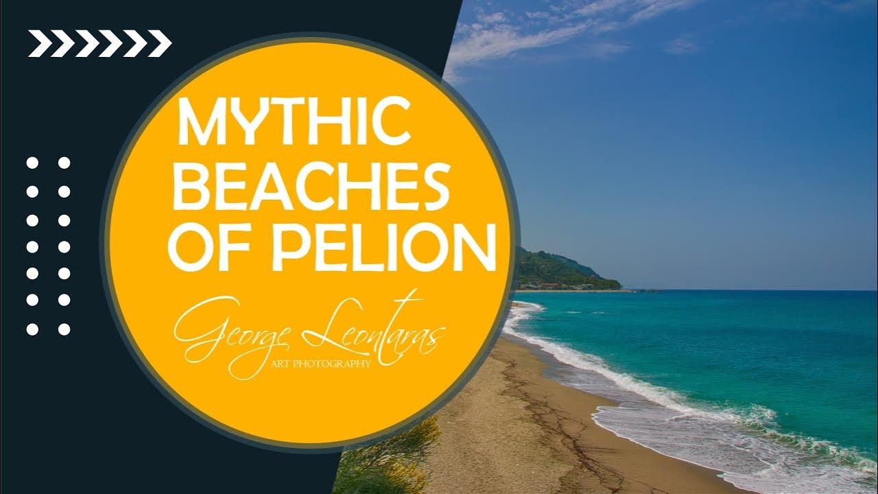 Best photos Pelion