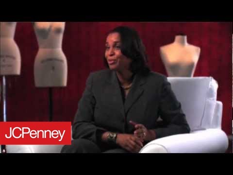 0 Support Dress for Success By Shopping At JCPenney