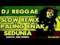 Download Lagu DJ SLOW REGGAE SKA INDONESIA REMIX TERBARU 2018 ENAK SEDUNIA NGGAK KALAH SAMA SKA 86 UYE TONE Mp3 Free