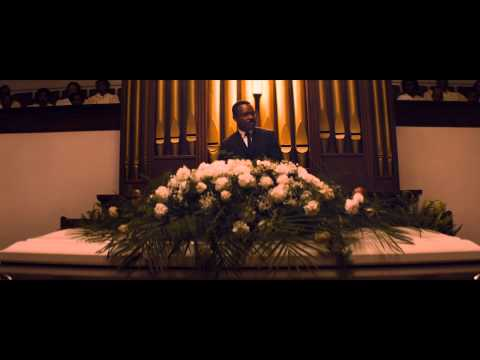 Selma (TV Spot 'Faith')