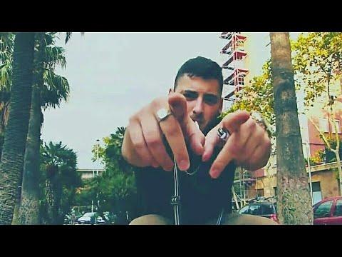 DirtyPorko 💨 Bajo la Luna      📷 (videoclip) Prod. L1 (видео)