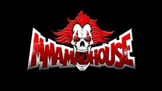 MMAmadhouse interviews Gabriel Bentiez at Jacksons MMA Series 11