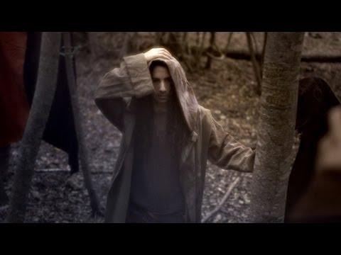 Tekst piosenki Mandragora Scream - The Chant of Furies po polsku