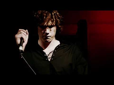 The Doors Alive - When The  Music's Over