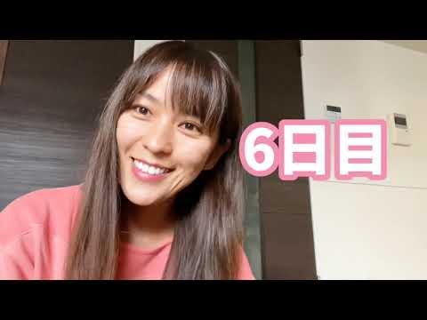 Sachiの禁欲生活7日間の記録