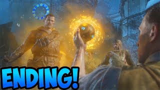 """▶""""DER EISENDRACHE"""" MY BROTHER'S KEEPER EASTER EGG ENDING CUTSCENE! (Black Ops 3 Zombies Easter Egg) •Twitter: https://twitter.com/Magixcal➜Credit To The Crew That Solved This Easter Egg First!RADAUSTIN27: https://www.youtube.com/user/RADAUSTINS27NoahJ456: https://www.youtube.com/user/NoahJ456MrRoflWaffles: https://www.youtube.com/user/MrRoflWafflesMoneyTalks: https://www.youtube.com/channel/UCquFllGyiz_NKK0txuth19A✔Slap the LIKE button if you enjoyed the video!•Twitter: https://twitter.com/Magixcal•Subscribe: http://bit.ly/Sub2Magixcal--------------------------------------------------------------------•All of my Playlists:https://www.youtube.com/user/Magixcal/playlists•Be sure to LIKE and SHARE the video if you enjoyed--------------------------------------------------------------------•Subscribe: http://bit.ly/Sub2Magixcal•YouTube: http://www.youtube.com/Magixcal•Twitter: https://twitter.com/Magixcal•Google+: https://plus.google.com/+Magixcal•Fan Mail + Business Inquires: magixcal(at)gmail.com"""