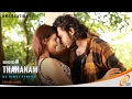 Thahanam - Viraj Perera (Official Music Video)