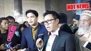 Video Hot News! Bukti Pernikahan Vicky-Angel Bukan Setingan - Cumicam 09 Februari 2018 MP3, 3GP, MP4, WEBM, AVI, FLV Oktober 2018