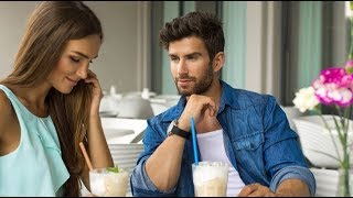 Video Body Language Signs He 's Attracted to You MP3, 3GP, MP4, WEBM, AVI, FLV Agustus 2019