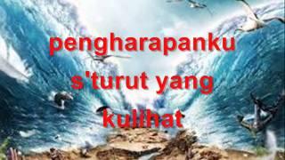 Mujizat adalah with lyric album kupercaya mujizat