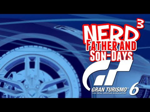 days - Serious face racing, Game Link: http://www.gran-turismo.com/gb/ End theme by the incredible Dan Bull: http://www.youtube.com/user/douglby All other music is in game music. It makes me want...