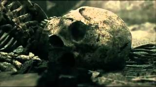 Nonton Planzet Trailer Film Subtitle Indonesia Streaming Movie Download