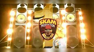 Download Lagu #1 Dj Skam Ft Krys - Caroline ( Remix ) Vidéo By Dj And1 Mp3