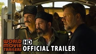 Nonton The Water Diviner Official Trailer  1  2014    Russell Crowe Hd Film Subtitle Indonesia Streaming Movie Download