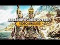 Assassin 39 S Creed Odyssey: el Mejor De La Saga