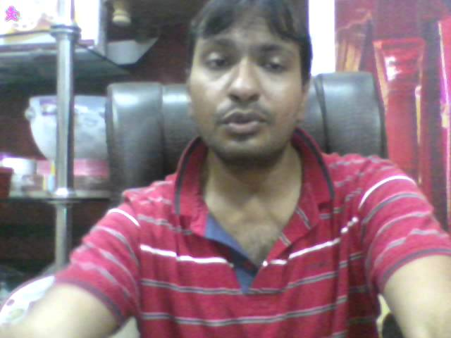 hisar christian singles Rohtak ( listen (help info)) is a city and the administrative headquarters of the rohtak district in the indian state of haryana it lies 70 kilometres (43 mi) north west of new delhi and 250 kilometres (160 mi) south of the state capital chandigarh on nh 9 (old nh 10.
