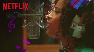 Nonton Sandy Wexler   Mr  Dj Con Jennifer Hudson Y Ma E   Solo En Netflix Film Subtitle Indonesia Streaming Movie Download