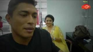 Video MH TV - Isteri Percaya Adi Putra MP3, 3GP, MP4, WEBM, AVI, FLV November 2018