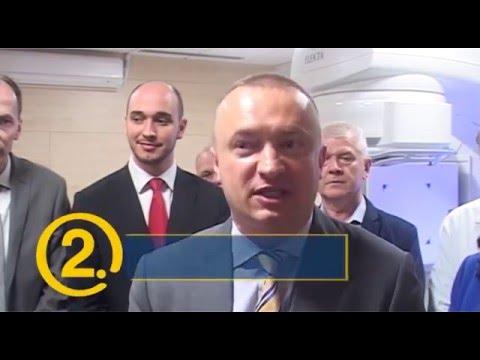Бојан Пајтић: Следеће недеље почиње да ради Каменица 2